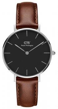 zegarek damski Daniel Wellington DW00100181