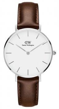 zegarek damski Daniel Wellington DW00100183
