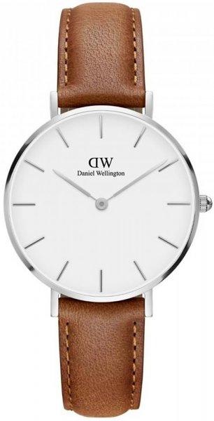 Zegarek Daniel Wellington DW00100184 - duże 1