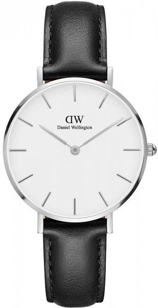Daniel Wellington DW00100186