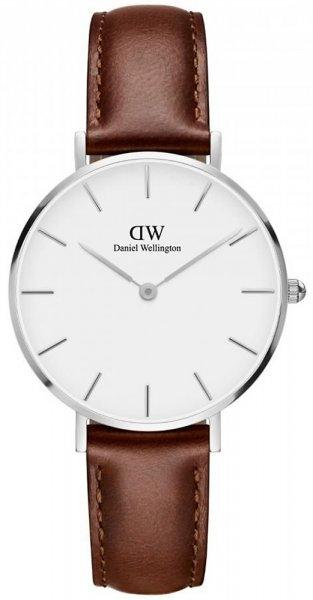 Zegarek Daniel Wellington DW00100187 - duże 1