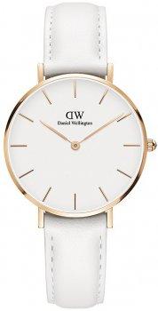 zegarek Petite Bondi Daniel Wellington DW00100189