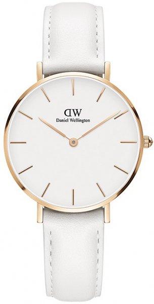 DW00100189 - zegarek damski - duże 3
