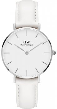 zegarek damski Daniel Wellington DW00100190