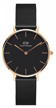 zegarek damski Daniel Wellington DW00100201