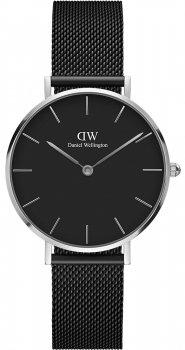 zegarek  Daniel Wellington DW00100202