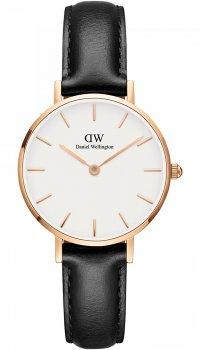 zegarek Sheffield Daniel Wellington DW00100230