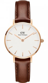 zegarek St Mawes Daniel Wellington DW00100231
