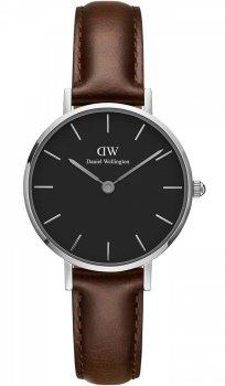 zegarek damski Daniel Wellington DW00100233