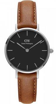zegarek damski Daniel Wellington DW00100234