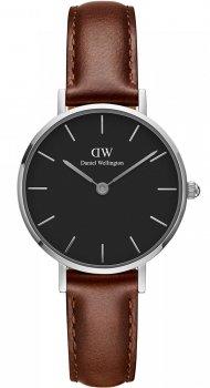 zegarek St Mawes Daniel Wellington DW00100237