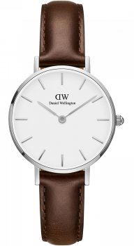 zegarek Daniel Wellington DW00100239