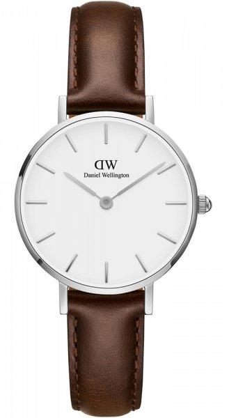 DW00100239 - zegarek damski - duże 3