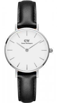 zegarek Sheffield Daniel Wellington DW00100242