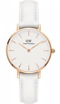 zegarek Bondi Daniel Wellington DW00100249