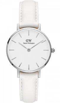 zegarek Bristol Daniel Wellington DW00100250