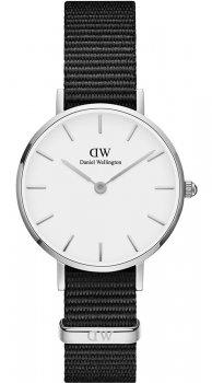 zegarek Cornwall Daniel Wellington DW00100252