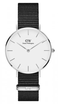 zegarek damski Daniel Wellington DW00100254