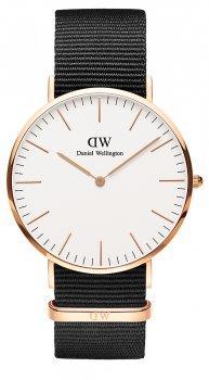 zegarek Cornwall Daniel Wellington DW00100257