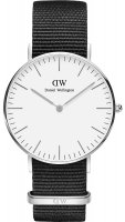 Zegarek męski Daniel Wellington Classic DW00100258