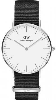 zegarek męski Daniel Wellington DW00100258