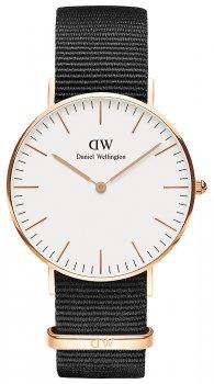 zegarek Cornwall Daniel Wellington DW00100259