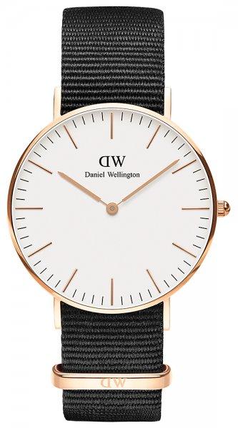 Daniel Wellington DW00100259