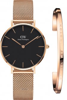 zegarek  Daniel Wellington DW00500001