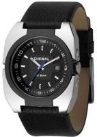 zegarek Diesel DZ1149-powystawowy
