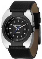 zegarek Diesel DZ1149