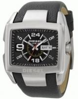 zegarek Diesel DZ1215