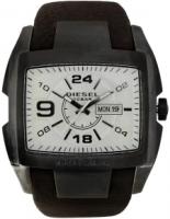 zegarek Diesel DZ1216