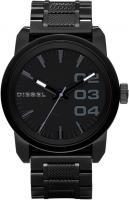 zegarek Diesel DZ1371