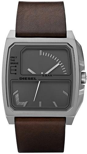 Diesel DZ1409 Wyprzedaż