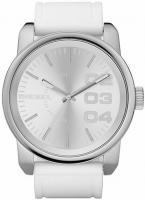 zegarek Diesel DZ1445-powystawowy
