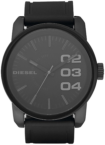 Diesel DZ1446 Analog