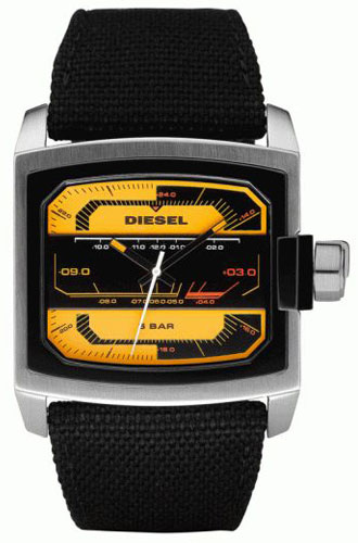Diesel DZ1456 Wyprzedaż
