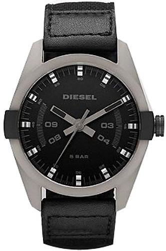 Diesel DZ1489 Wyprzedaż