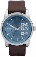 Zegarek męski Diesel Analog DZ1512