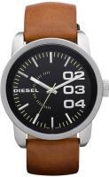 zegarek  Diesel DZ1513