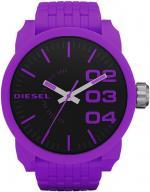 zegarek Diesel DZ1519