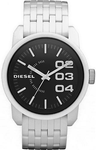 Diesel DZ1522 Analog