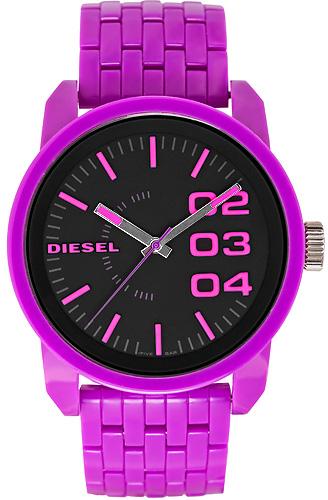 Diesel DZ1524 Wyprzedaż