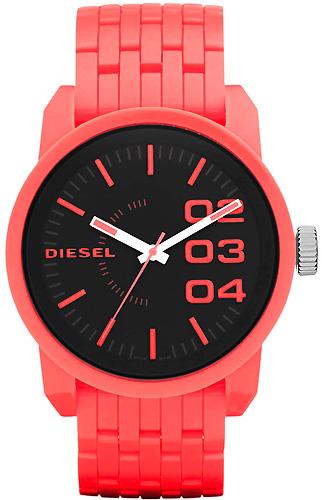 Diesel DZ1526 Wyprzedaż