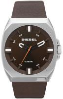 zegarek Diesel DZ1544