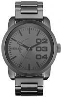 zegarek  Diesel DZ1558