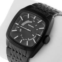 Zegarek męski Diesel analog DZ1586 - duże 2