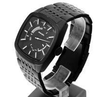 Zegarek męski Diesel analog DZ1586 - duże 3