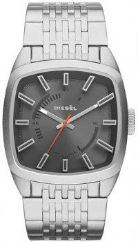 zegarek  Diesel DZ1587-POWYSTAWOWY