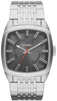 Zegarek męski Diesel analog DZ1587 - duże 1